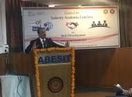 Green-JObs-Industry-Acedemia-Conclave-Smalt-Beryl