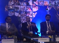 SCGJ-organised-an-event-at-Intersolar-Mumbai-India-with-eminent-Panelists-from-the-industry-2