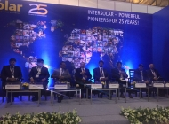 SCGJ-organised-an-event-at-Intersolar-Mumbai-India-with-eminent-Panelists-from-the-industry